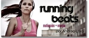 Blog Running Beats sombra