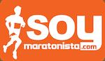 Logo soymaratonista