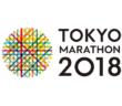 Maraton Tokyo 2018